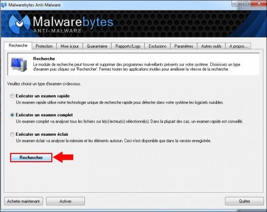 malwarebytes free 1
