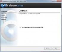 malwarebytes rootkit 0