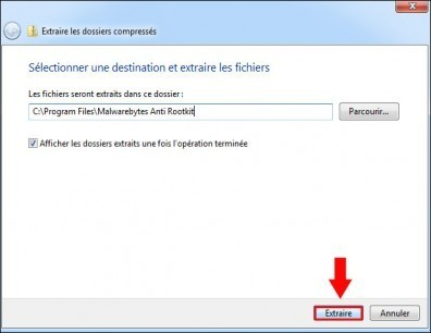malwarebytes rootkit 2