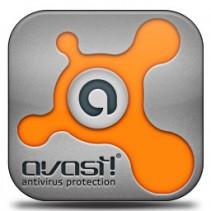 Nettoyer un navigateur Internet avec Avast 2014