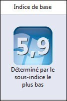 Performance Windows 7