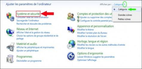 Performance windows 7 - Performance du bureau pour windows aero ...