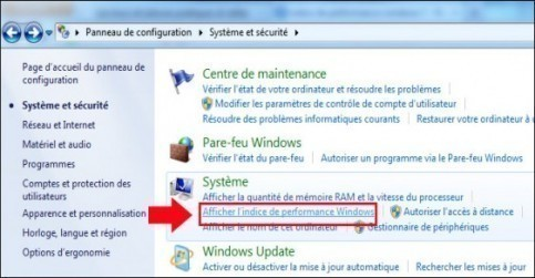 performance windows 7 3