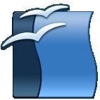 Personnalisation de la barre d'outils sous Openoffice