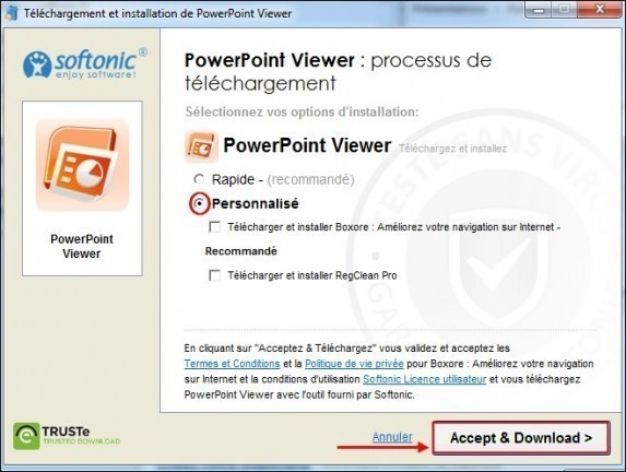 powerpoint viewer 1