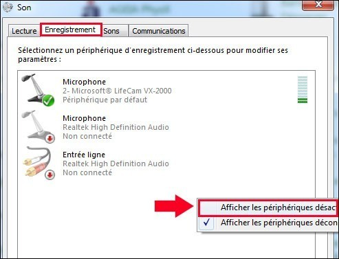 probleme de son dans bioshock windows 7 3