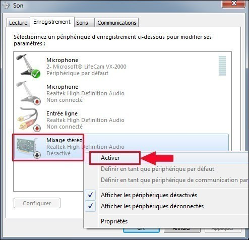 probleme de son dans bioshock windows 7 4