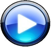 Quel logiciel pour regarder des films sur PC