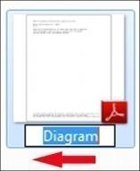 Renommer un fichier sous Windows