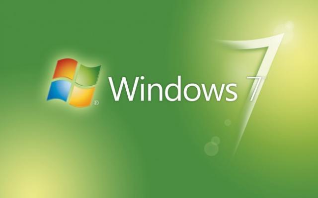 Restaurer des fichiers à partir d'une sauvegarde Windows 7