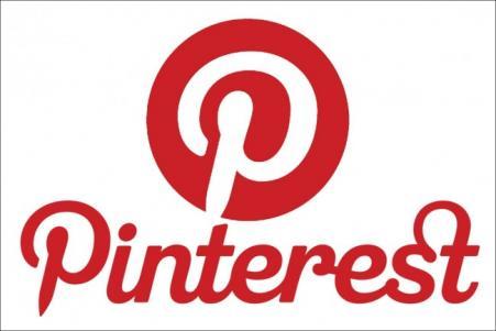 S'inscrire sur Pinterest