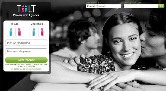 Site de rencontre tiilt fr rencontre sur toulouse sans lendemain gratuit classement