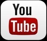 S'inscrire sur Youtube
