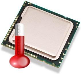 Savoir la température de son processeur