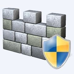 Scanner un seul dossier avec Windows Defender