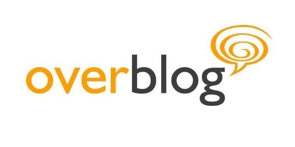 Se désinscrire de OverBlog