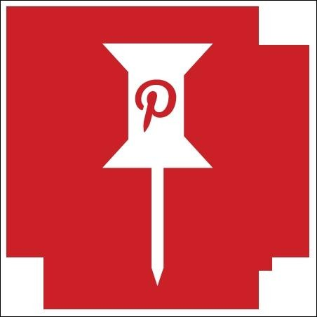 Se désinscrire de Pinterest