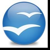 Somme automatique sous OpenOffice