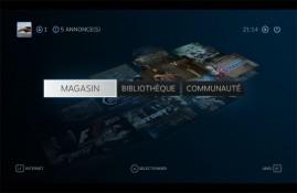 Steam mode big picture