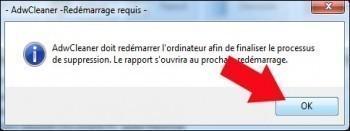 supprimer les virus qui bloquent internet 5