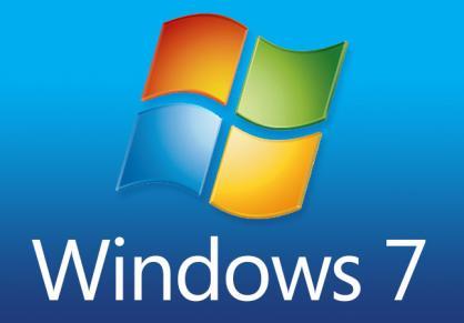 supprimer un compte utilisateur windows 7 0