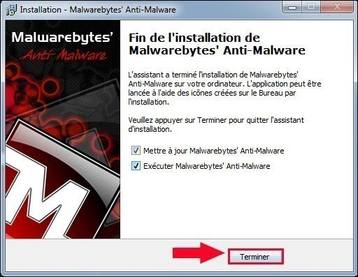 supprimer win 7 security plus 2013 1
