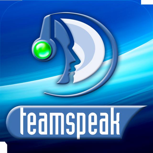 installation de TeamSpeak 3
