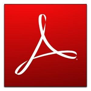 Télécharger et installer une police Adobe gratuite
