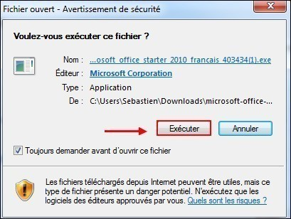 telecharger office gratuit 2
