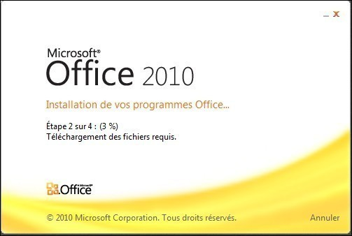 telecharger office gratuit 3