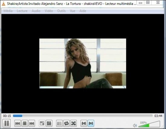 telecharger une video streaming avec vlc 5