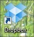 Utiliser Dropbox