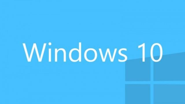 Windows 10 abonnement rumeur