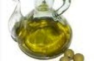 l huile d olive 0