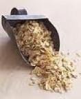 des cereales au petit dej 1