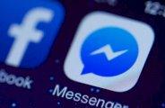 Accéder au messages filtrés sur Facebook messenger