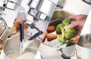 Bien choisir son robot pâtissier