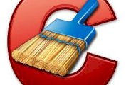 ccleaner 0