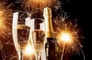Comment choisir une bonne bouteille de champagne ?