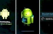 conseils pour flasher roms et firmwares android 0