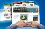 Créer votre site internet gratuitement