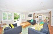 Décorez votre intérieur avec des meubles malins et designs