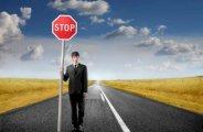 Interdictions pour les conducteurs au 1er Juillet 2015