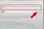 jailbreak iphone ipod ipad ios6