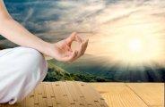 Le yoga et ses bienfaits sur la santé