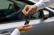 Les documents nécessaires à la vente d'une voiture