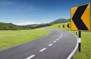 Les trajectoires, un indispensable de la conduite sportive à moto