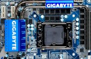 mise a jour bios gigabyte 0