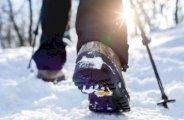 Ne plus avoir froid aux pieds