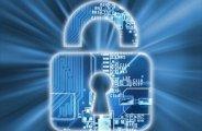 Ouvrir préférences de sécurité pour apps mac